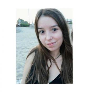Canguro Tabernes Blanques: Gemma