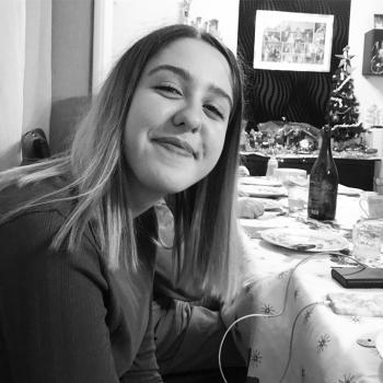 Baby-sitter Metz: Lea