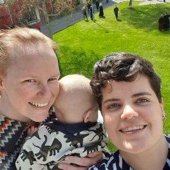 Babysitting job in Aursmoen: babysitting job Kate Beate