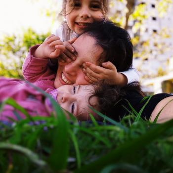 Babysitter Brusque: Rita de Cássia