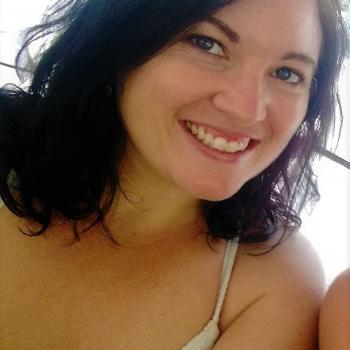 Babysitter Brisbane: Aurelie