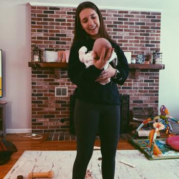 Babysitter in Groton (Massachusetts): Emma