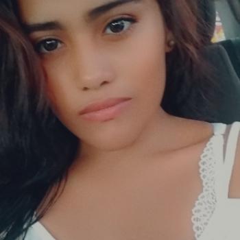 Niñera Mérida: Lau