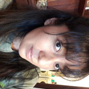 Niñera en Ciudad de Neuquén: Antonella