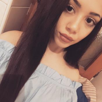 Babysitter Triggiano: Miriana