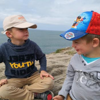 Baby-sitting Cancale: job de garde d'enfants Laurie