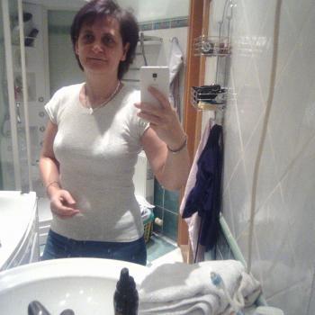 Babysitter Traun: Sonja