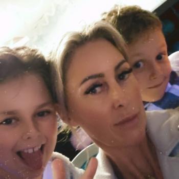 Babysitting job in Bunbury: babysitting job Jenny