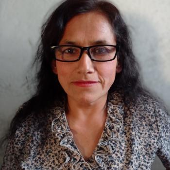 Niñera en Pachacámac: Herlinda