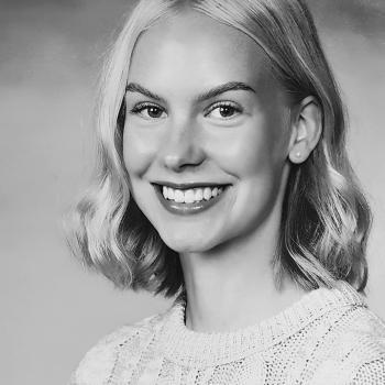Babysitter Kuopio: Venla