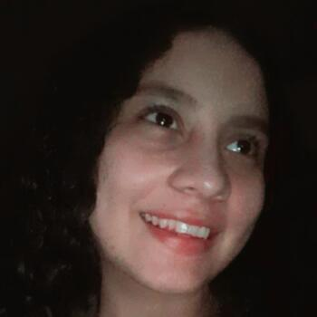 Babysitter in Chihuahua City: Michelle Salgado