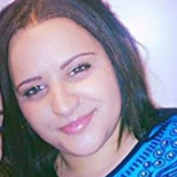 Babysit Deurne: Safia
