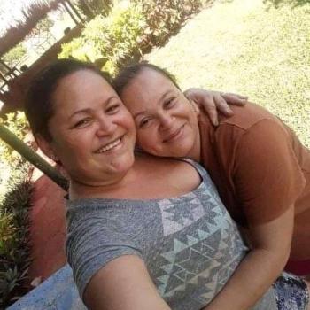 Niñeras en Heredia: Sorelia