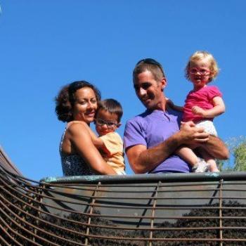 Ouder Meise: babysitadres Christophe