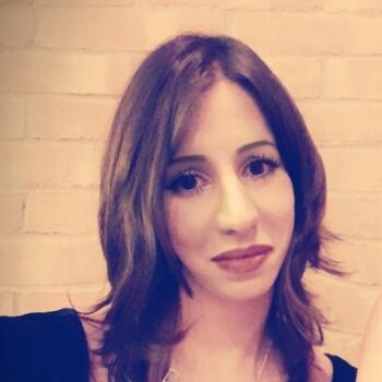 Babysitter Pescara: Chiara
