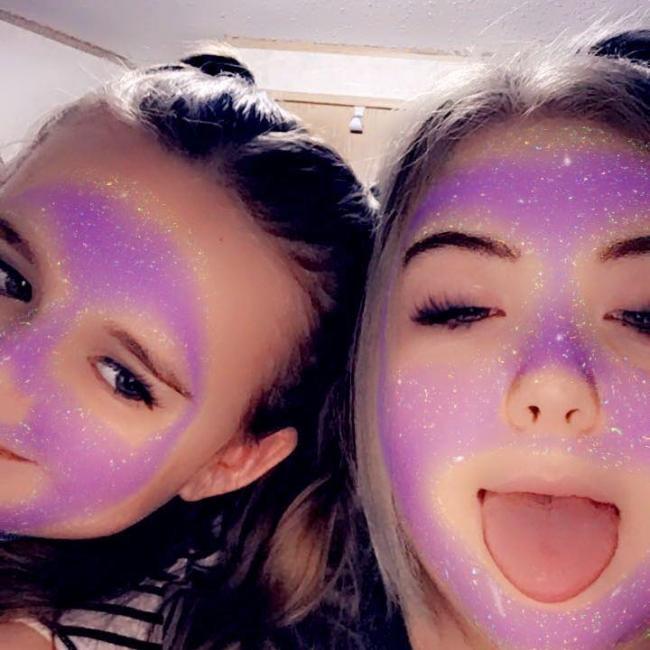 Babysitter in Edmonton: Alyssa