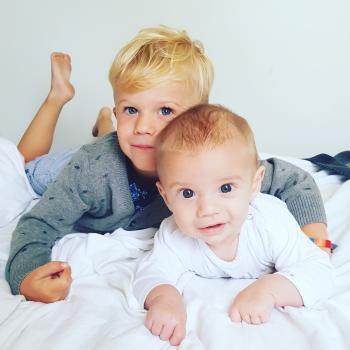 Ouder Kortenberg: babysitadres Sarah