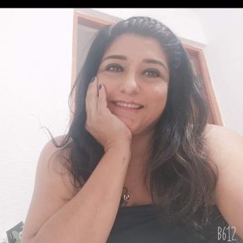 Babysitter in Querétaro City: Laura