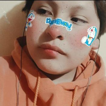 Babysitter in Arequipa: Ariana