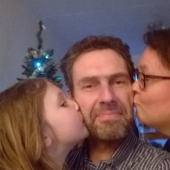 Eltern Rumst: Babysitter Job Tonny
