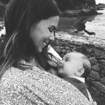 Eltern Genf: Babysitter Job Caroline