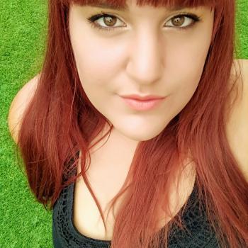 Nanny Tarragona: Yaiza