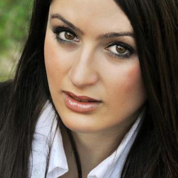 Educatore Palermo: Rubinia Celeste Bonfanti