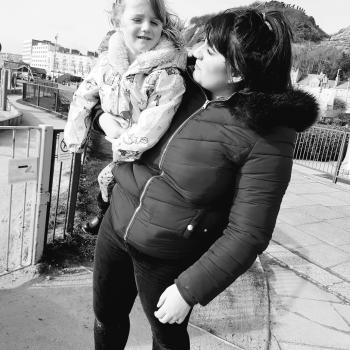 Babysitter Hove: Jazmine