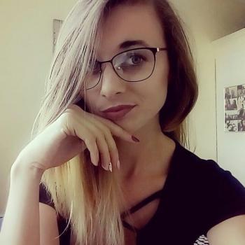 Babysitter in Gdańsk: Natalia