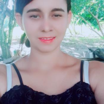 Niñera en Rionegro: Ruksi