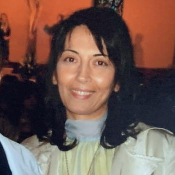 Babysitter a Tortoreto: Rosetta