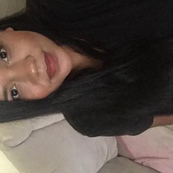 Niñera en Ciudad Mazatlán: Ivonne