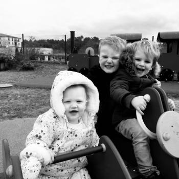 Parent Lower Hutt: babysitting job Nicola