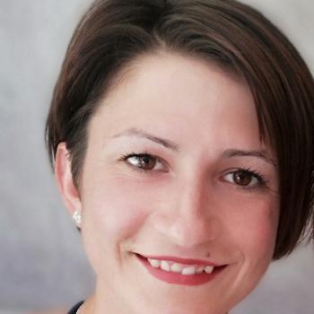 Baby-sitting Alençon: job de garde d'enfants Delphine