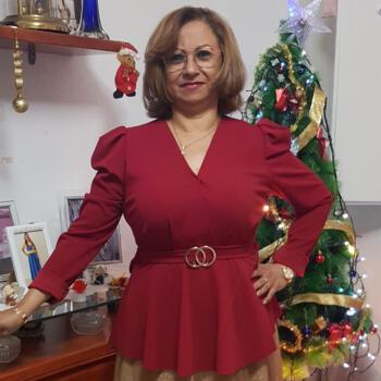 Babysitter Zaragoza: Yadira