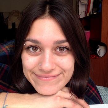 Babysitter Kolding: Ceyda Malaika