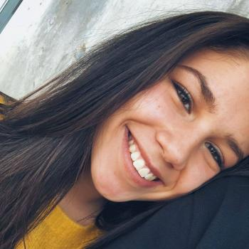 Babysitter em Coimbra: Yasmin