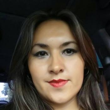 Babysitter in Ciudad López Mateos: Esthela