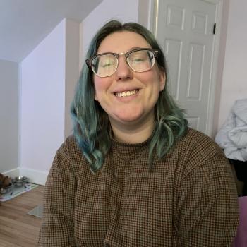 Babysitter Halifax: Jocelyn