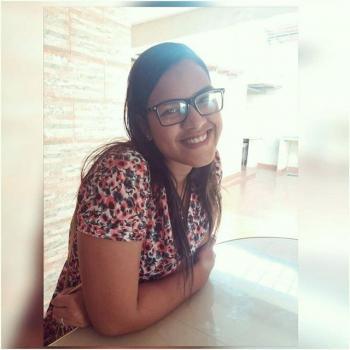 Niñera en Lima: Alejandra Medina