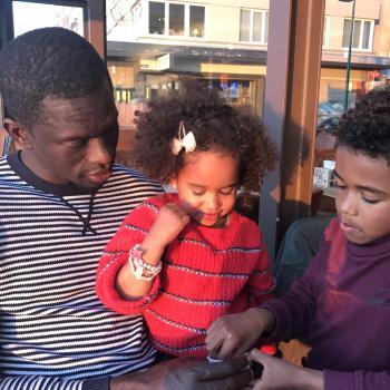 Babysitten Wuustwezel: babysitadres Chimère