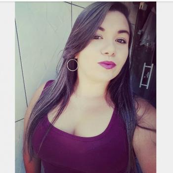 Babá em Santo André: Jessica
