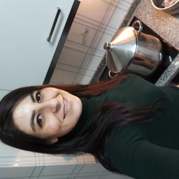 Babysitting Jobs in Barcelos: babysitting job Sarah