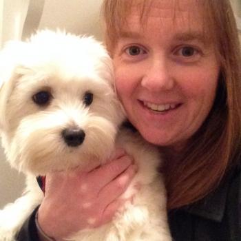 Baby-sitter Surrey: Erin