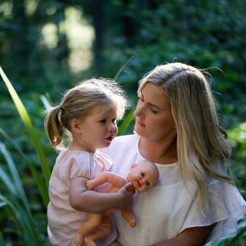 Babysitting job Invercargill: babysitting job Jodi