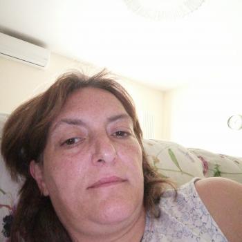 Lavoro per babysitter Mantova: lavoro per babysitter Angela