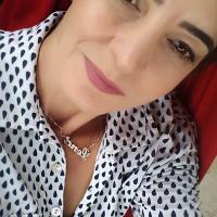 Lena Morais