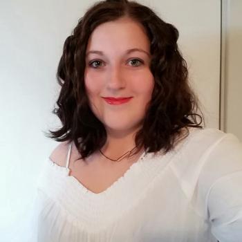 Babysitter Esbjerg: Julie