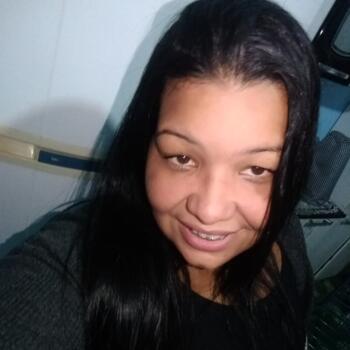 Babá em Nova Iguaçu: Alessandra