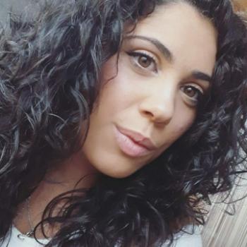 Nanny Burgos: Silvia